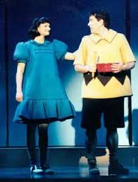 Charlie Brown Costume You U0027re A Good Man Charlie Brown Maine State Music