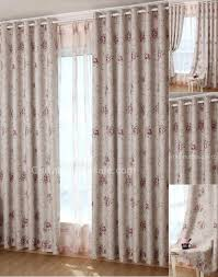 Thermal Energy Curtains Energy Efficient Curtains Eulanguages Net