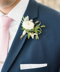 how to make boutonnieres how to make unique wedding boutonnieres creative ideas instyle