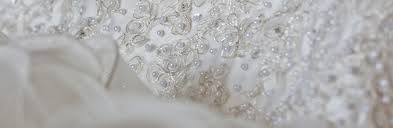 wedding dress cleaning and preservation preserve and clean your gown best cleaners