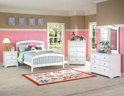 Youth Bed Sets by Kids U0026 Youth Bedroom Furniture Sets Chula Vista San Diego Ca