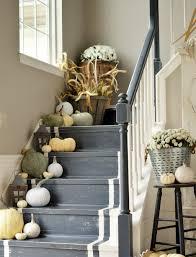 easy cheap home decorating ideas 45 easy u0026 cheap fall farmhouse decorating ideas on a budget