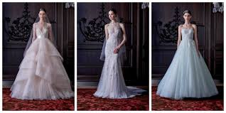 lhuillier wedding dresses great lhuillier wedding dress new wedding dresses wedding