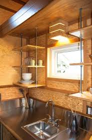 Shelter Wise In The Market For A Tiny Home Here Are 9 Prefab U0026 Made To Order