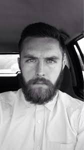 26 best beards are cool images on pinterest hair beard