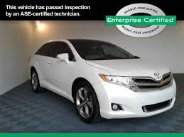 lexus service portland maine used 2015 toyota venza wagon pricing for sale edmunds