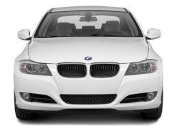 2010 bmw 3 series price trims options specs photos reviews