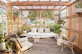 browse considered design awards 2017 gardenista