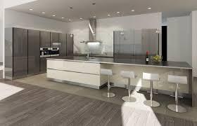 modern kitchen islands with seating modern kitchen islands with seating designs ideas and decors