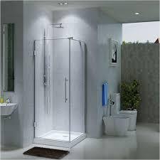 Clawfoot Shower Pan 36