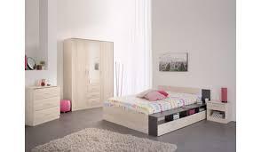 chambres a coucher pas cher chambre à coucher moderne pas cher novomeuble
