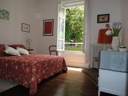 chambre d hote a vichy location chambre d hôtes n g45761 à vichy gîtes de allier