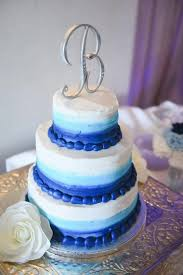 3 tier wedding cake prices wedding cake sam club wedding cakes prices wedding