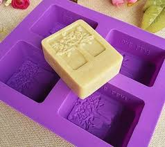 25 unique soap molds ideas on diy soap mold ideas