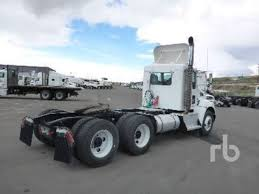 kenworth for sale in california 2009 kenworth in california for sale used trucks on buysellsearch