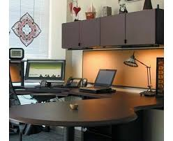 brilliant office hanging cabinets overhead cabinet wall mounted
