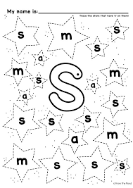 best 25 letter s worksheets ideas on pinterest free alphabet