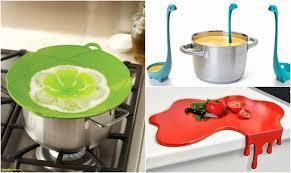 magasin d accessoire de cuisine pas cher accessoires de cuisine aqua pkt6 appareils de