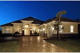 one level houses luxury one story house plans internetunblock us internetunblock us