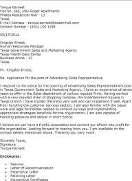 advertising manager cover letter stupendous advertising cover