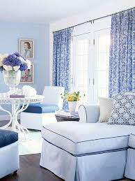 78 best ideas about light blue rooms on pinterest light 78 best living room decorating images on pinterest living room my