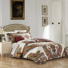 buy vintage bedding sets from bed bath u0026 beyond