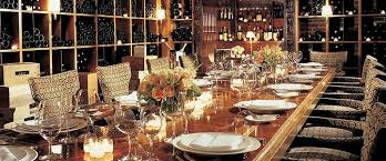 private dining rooms in nyc 10 private dining spots to host your holiday party in nyc
