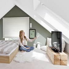 Kleines Bad Ideen Hausdekoration Und Innenarchitektur Ideen Kleines Badezimmer