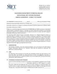 cnc machinist cover letter