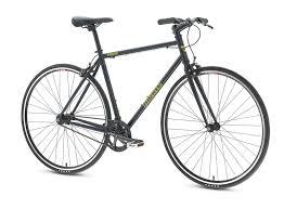 Comfortable Bikes Torker City Bikes U District And Gradaute At Flying Pigeon La
