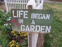 gardening quotes funny garden sign gardening quotes quotes