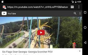 Closest Six Flags Vr Guide Six Flags Over Georgia Android Apps On Google Play