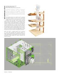 aias at asu architecture journal 02 by the design asu issuu