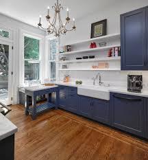 victorian kitchen furniture a victorian kitchen sees the light fine homebuilding