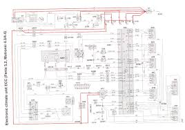 volvo wiring diagram fh12 volvo wiring diagrams