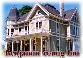 bed and breakfast oregon young inn bed breakfast astoria oregon