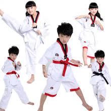 Karate Kid Halloween Costume Popular Karate Kid Costume Buy Cheap Karate Kid Costume Lots From