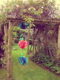 Garden Decoration Ideas 14 Diy Ideas For Your Garden Decoration 11 Diy Crafts Ideas