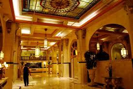 the cecil hotel bjyoho com