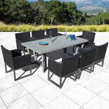 Agio Patio Furniture Costco - patio marvelous costco patio table patio furniture canadian tire