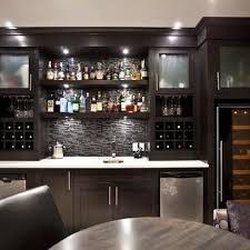 home bar interior best 25 home bar designs ideas on cave diy bar
