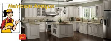 white kitchen cabinets raised panel antique white raised panel kitchen cabinets raised panel