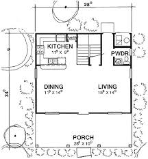 Small Carriage House Plans 630 Best Small Home Layout Plans Images On Pinterest Small