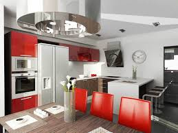kitchens canberra kitchen builders