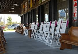 Outdoor Rocking Chairs Cracker Barrel Cracker Barrel Partnership Benefits Military Families