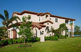 Comfort Suites Seven Mile Beach Jupiter Fl Condos For Sale Jupiter Country Club Carriage Homes