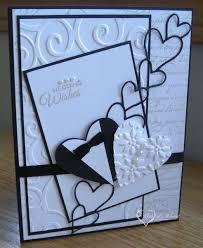 Wedding Wishes Box Wedding Wishes Picmia