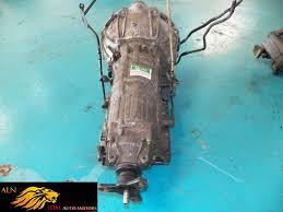 lexus gs430 parts catalog lexus gs430 ls430 sc430 4 3l v8 automatic transmission jdm 3uzfe