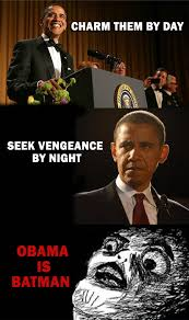 Obama Bin Laden Meme - 25 funniest obama memes from the osama drama