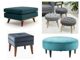 Ottoman Styles The Ottoman What S Your Style